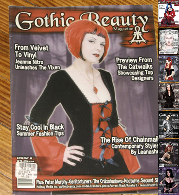 gothic-beauty-szandora-cover